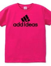 add ideas