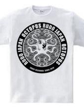RUDO JAPAN 蛸