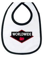 Okomekun World WIDE 13
