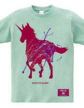 1996 horse