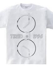 Tired 1996