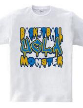 UCLA MONSTER