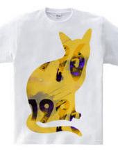 Cat 1996