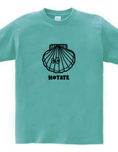 HOTATE