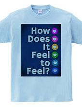 Feel to Feel