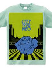 NEO CITY 1990