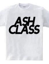 ASH CLASS