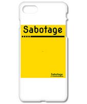 Sabotage #2