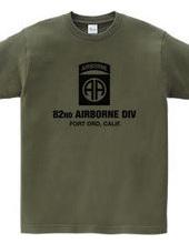 82nd AIRBORNE DIV_BLK