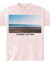 SUMMER ANTHEM