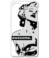 Awesome Monroe -6