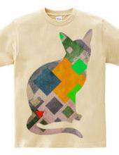 CAT LYLYCAL