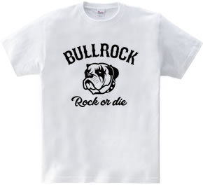 BULLROCK