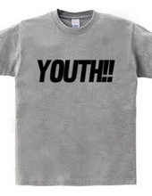 YOUTH !!