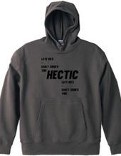 HECTIC