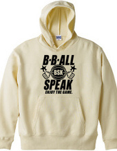 B.B.ALL SPEAK