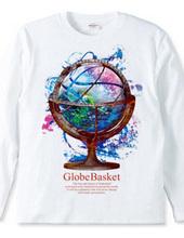 Globe Basket