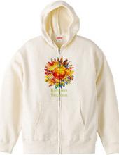 Sunflower Basketball