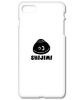 SHIJIMI