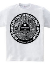 RUDO JAPAN 鯉