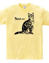 CAT_9_1KW