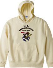 US_Naval_Air_Station_BLK
