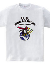 US_Naval_Air_Station_BLK