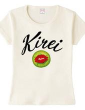 Kiwi Kirei