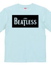 BEATLESS#2