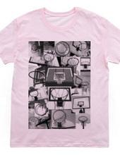 Basketball Rings