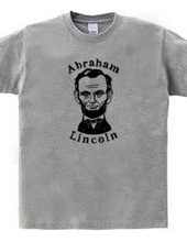 リンカーン