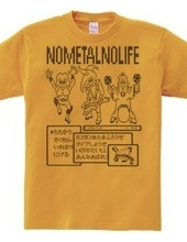 RPGT Shirt