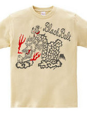 Japanese Old Story T-Shirt