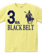 三国志Tシャツ