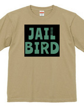 JAIL BIRD#2