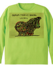 OKADA FAMILY DENTAL CLINIC