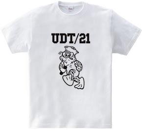 UDT21_BLK