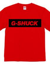 G-shuck