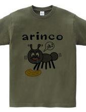 arinco