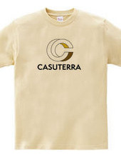 CASUTERRA L