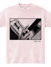 NOKT LAB #010
