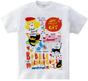 Graffiti  / Cat is sleep song writer