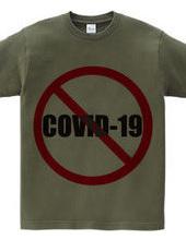 NO_COVID-19