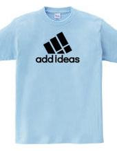 add ideas #2