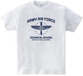 Army Air Force