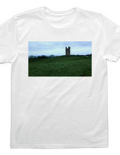 A Tower in Cotswolds