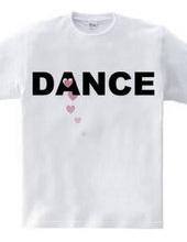 DANCE~heart