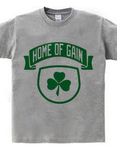 Home of Gain