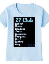 27 Club