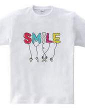 Smile Balloon